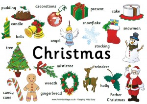 what christmas means to me paragraph Find information on christmas essays, essays on christmas, christmas day essays, christmas essay, merry christmas essays  what christmas means to me.
